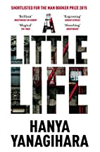 A Little Life: Shortlisted for the Man…