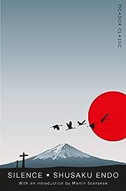 Silence de Shūsaku Endō