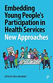 Embedding Young People's Participation in…