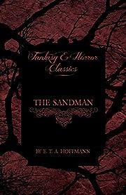 The Sandman (Fantasy and Horror Classics) av…