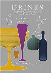 Drinks por Tony Conigliaro