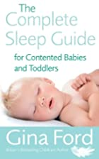 The Complete Sleep Guide For Contented…