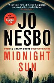 Midnight sun de Jo Nesbø