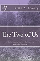 The Two of Us: A Collection by Marion Rae…