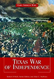 Texas War of Independence (Early American…