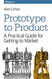 Prototype to Product: A Practical Guide for…