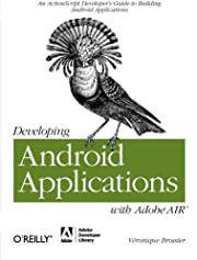 Developing Android Applications with Adobe…
