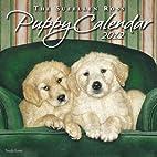 The Sueellen Ross Puppy Calendar: 2012 Mini…