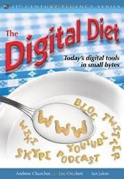The Digital Diet: Today's Digital Tools…