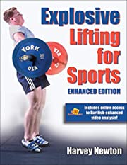 Explosive Lifting for Sports-Enhanced…
