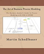 The Art of Business Process Modeling: The…