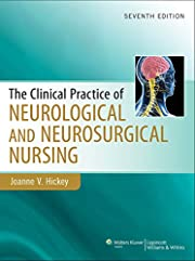 The clinical practice of neurological and…