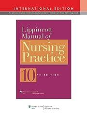 Lippincott Manual of Nursing Practice av…