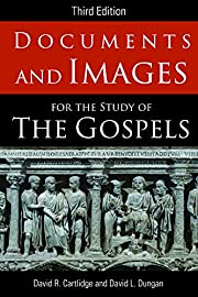 Documents and Images for the Study of the…