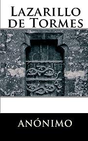 Lazarillo de Tormes (Spanish Edition) de…