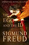 The ego and the id / Sigmund Freud ; translated by Joan Riviere