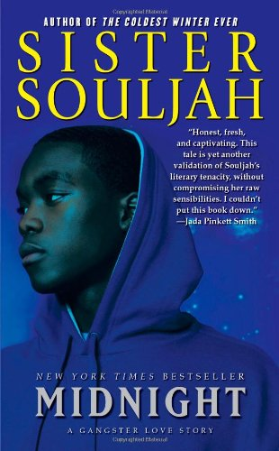 Young Adult Adult And Poetry Street Lit Urban Fiction