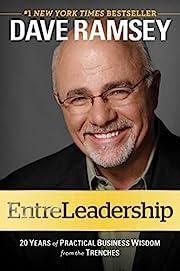 EntreLeadership: 20 Years of Practical…