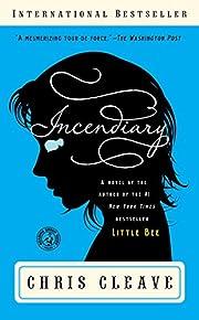 Incendiary: A Novel (Book Club Readers…