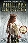 Image of the book The White Princess (Cousins' War) by the author