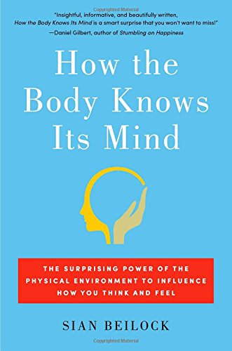 How the Body Knows It