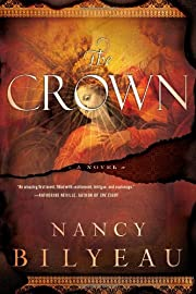 The Crown (Joanna Stafford series) por Nancy…