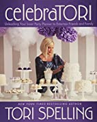 celebraTORI: Unleashing Your Inner Party…