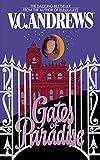 Gates of paradise / Virginia Andrews