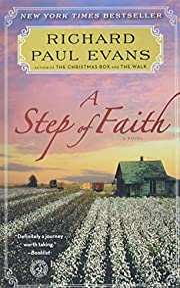 A Step of Faith: A Novel (The Walk) por…