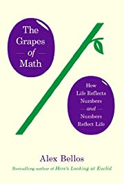 The Grapes of Math: How Life Reflects…