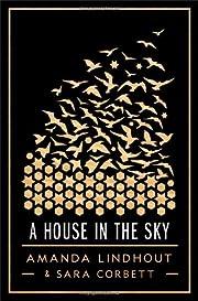 A House in the Sky: A Memoir af Amanda…