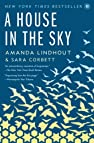 Image of the book A House in the Sky: A Memoir by the author