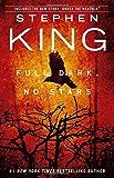 Full Dark, No Stars (2010) (Book) written by Stephen King