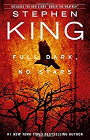 Full Dark, No Stars de Stephen King