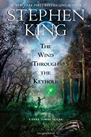 The Wind Through the Keyhole (Dark Tower…