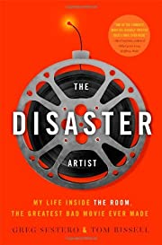 The Disaster Artist: My Life Inside The…