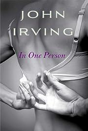 In One Person: A Novel de John Irving