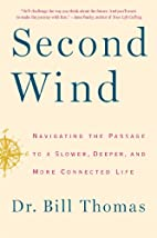 Second Wind: Navigating the Passage to a…