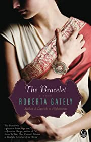 The Bracelet af Roberta Gately