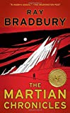 The Martian Chronicles (1950) (Book) written by Ray Bradbury