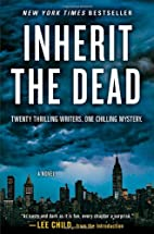 Inherit the Dead by Various