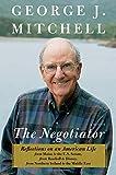 The negotiator : a memoir / George J. Mitchell