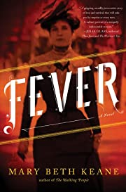 Fever: A Novel by Mary Beth Keane