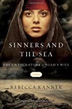 Sinners and the Sea: The Untold Story of…