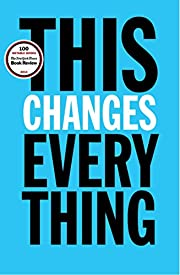 This Changes Everything: Capitalism vs. The…