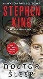 Doctor Sleep: A Novel por Stephen King