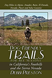 Dog-Friendly Trails for All Seasons in…