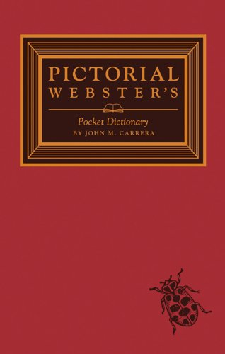 Pictorial Dictionary Pdf