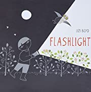Flashlight av Lizi Boyd