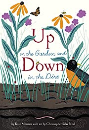 Up in the Garden and Down in the Dirt av…
